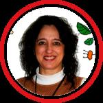 Carmen Garcerán